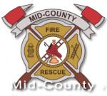 Mid County Fire Protection District